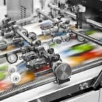commercial printing, business, printing, Fusion Group USA, Phoenix, Grand Junction, Colorado, Arizona