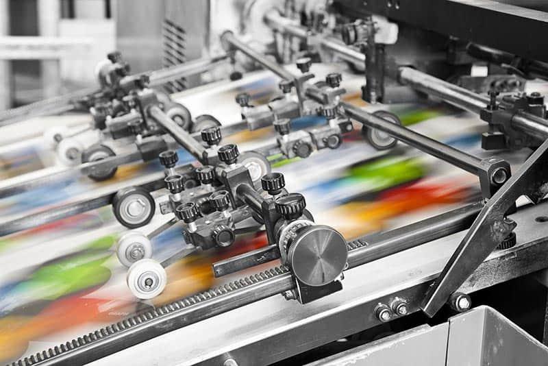 commercial printing, business, printing, Fusion Group USA, Phoenix, Grand Junction, Colorado, Arizona