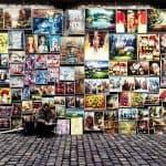 printing, commercial printing, screen printing, apparel printing, promotional items, promotional products, Fusion Group USA, Grand Junction, Colorado, Phoenix, Arizona