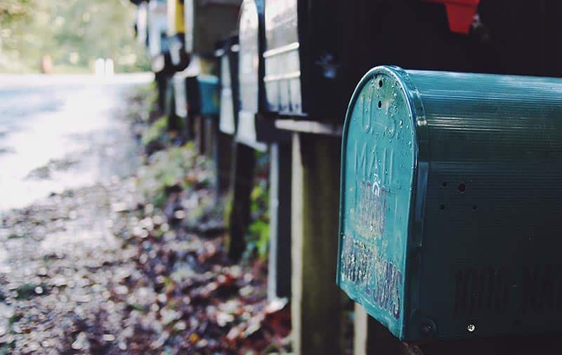 Is Direct Mail Marketing Still Relevant?