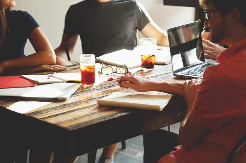 marketing, marketing plan, marketing campaign, advertising, Phoenix, Arizona, Grand Junction, Colorado, Fusion Group USA
