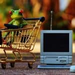 Successful eCommerce Site Design