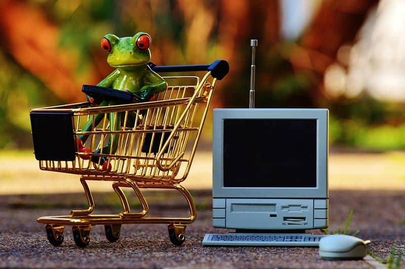 website design, website development, eCommerce website design, online shopping, SEO, Fusion Group USA, Grand Junction, Colorado, Phoenix, Arizona