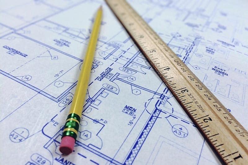 website design, web design, website development, web development, Fusion Group USA, Grand Junction, Colorado, Phoenix, Arizona