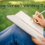 Improve Your Writing with These Free Tools