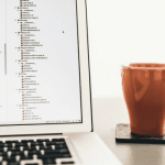 Our SEO Secret: Hard Work and Lots of Coffee