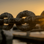 Link Building Do's and Don'ts