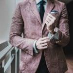 Custom Tailored Websites