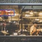 Local Business Needs Reviews