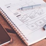 Web Design: Optimized Calls-to-Action