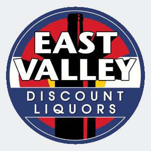 EastValleyLiquor_Logo
