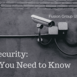 Site Security: What You Need to Know