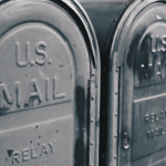 Repetition in Direct Mail: Secrets to Success