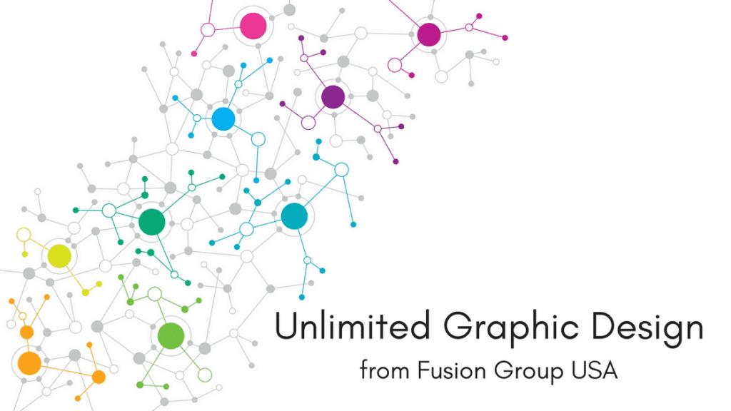 unlimited graphic design plans