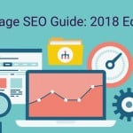On-Page SEO Guide: 2018 Edition