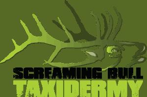 ScreamingBull_J258_LogoDesignREDESIGN
