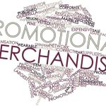 Promotional Products: A Low-Cost, Effective Marketing Method